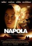 Npola - Elite des Führers