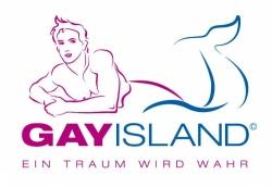gayisland