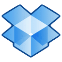 Follow Us on Dropbox