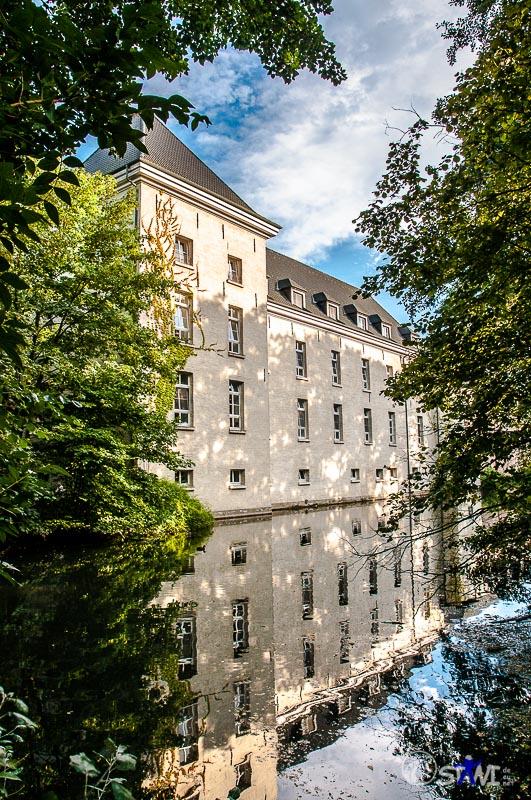 Burg Winnenthal