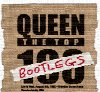 Queen Bootlegs