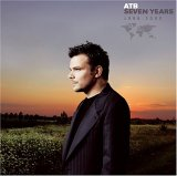 ATB Seven Years