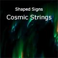 Cosmic Strings