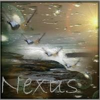 Langdana - Nexus