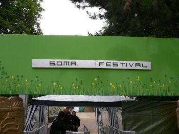 SOMA 2005