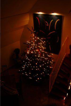 Stawi - Weihnachtsbaum 3