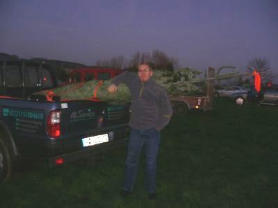Tannenbaum 2005