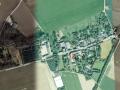 pesch-erkelenz-google-maps