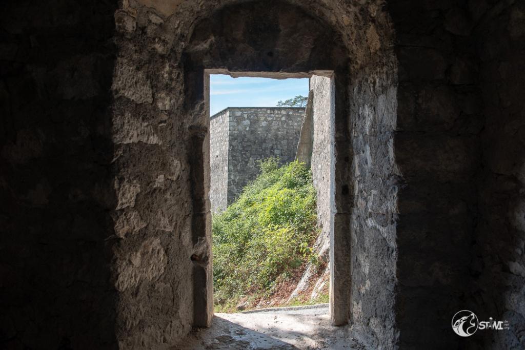 Ruine Stein