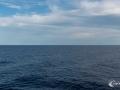 Mittelmeer am Morgen