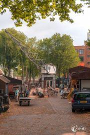 Am Oudehaven